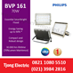 Lampu Sorot LED Philips BVP 161 - 70w