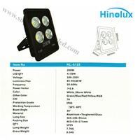 Lampu Sorot LED Hinolux 200w COB Tipe HL - 5133 1