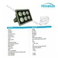 Jual Lampu Sorot LED 300w COB Hinolux HL-5177