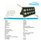 Lampu Sorot LED 500w COB Hinolux HL - 5177