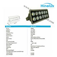 Lampu Sorot LED 600w COB Hinolux HL - 5177 1