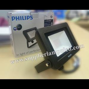 Dari Lampu Sorot LED 20w Philips My Garden 1