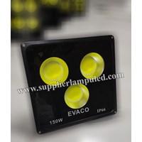 Lampu Sorot LED 150w COB EVACO