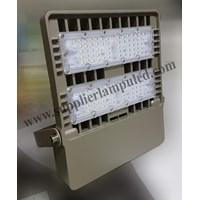 Lampu Sorot LED 100w Lumiled VACOLUX