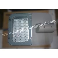 Lampu jalan PJU Philips LED BRP371-70W AC