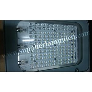 Dari Lampu jalan PJU Philips LED BRP371-70W AC 4