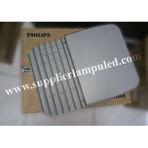Dari Lampu jalan PJU Philips LED BRP371-70W AC 3