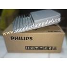 Lampu jalan PJU Philips LED BRP371-105W AC 2