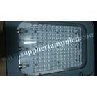 Lampu jalan PJU Philips LED BRP371-105W AC 4