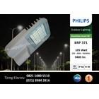 Lampu jalan PJU Philips LED BRP371-105W AC 6