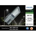 Lampu jalan PJU Philips LED BRP372 - 120W AC 6
