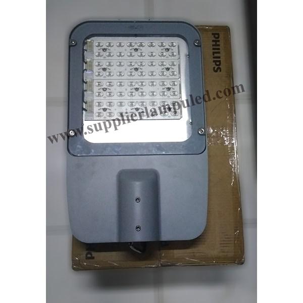 Lampu jalan PJU Philips LED BRP372-140W AC