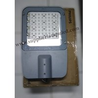 Lampu jalan PJU Philips LED BRP372-150W AC