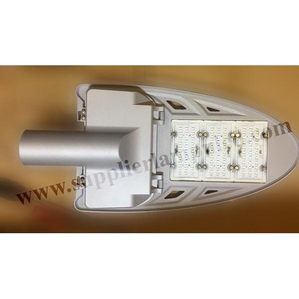 Lampu Jalan PJU LED OSRAM LEDENVO -30W DC