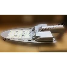 Lampu Jalan PJU LED OSRAM LEDENVO -60W AC
