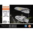 Lampu Jalan PJU LED OSRAM LEDENVO -150W AC 5
