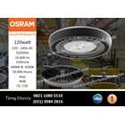 Lampu High Bay OSRAM Gino LED 120 Watt 2