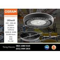Lampu High Bay OSRAM Gino LED 180 Watt