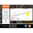 Lampu High bay LED OSRAM ROBLITZ -95 W AC 1