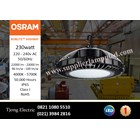Lampu High bay LED OSRAM ROBLITZ - 230 W AC 2