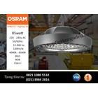 Lampu High bay LED OSRAM ROBLITZ SE - 85 W AC 2