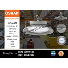 Lampu High Bay LED OSRAM SIMPLITZ -105W AC 2