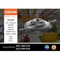 Lampu High Bay LED OSRAM SIMPLITZ G2 -50W AC