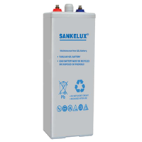 Jual Battery Sankelux OPzV420