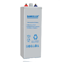 Battery Sankelux OPzV800