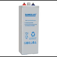 Battery Sankelux OPzV1000