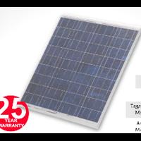 Solar Panel Sankelux SPV 1610-15