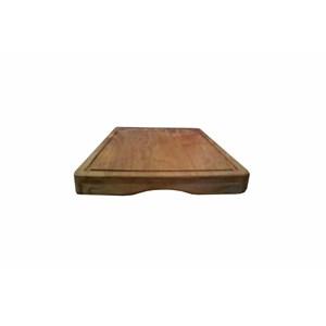Nopqon Gueva Multifunction Cutting Board
