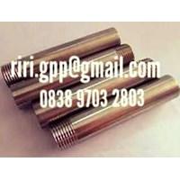 Nipple Pipe 1