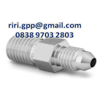 Distributor  Adapter 3
