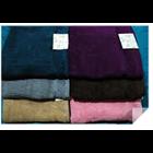 Magnolia Emerald List Towel 1 1