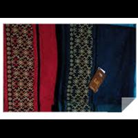 Handuk Terry Palmer Batik List 1 1