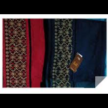 Handuk Terry Palmer Batik List 1