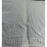Jual Handuk dan perlengkapan hotel  2