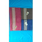 Towel Terry Palmer Batik List 6 1