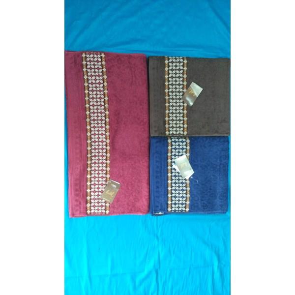 Towel Terry Palmer Batik List 6