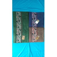 Towel Terry Palmer Batik List 7
