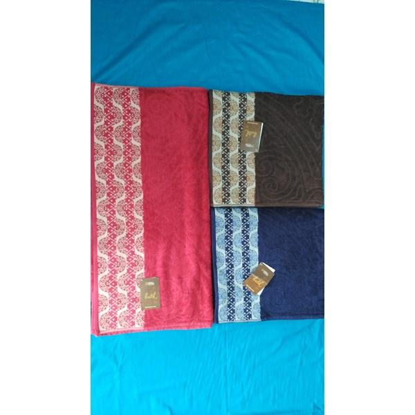 Towel Terry Palmer Batik List 9