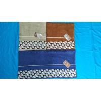 Towel Terry Palmer Batik List 11