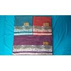Towel Terry Palmer Batik List 12 1