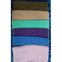 Towel Chalmer JBM