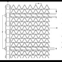 Tech Spec Spiral Wiremesh 1