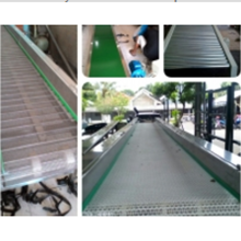 Conveyor Unit 1