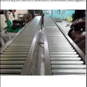 Conveyor Unit 2