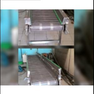 Conveyor Unit 3
