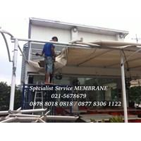 Beli Service Tenda Membrane 4